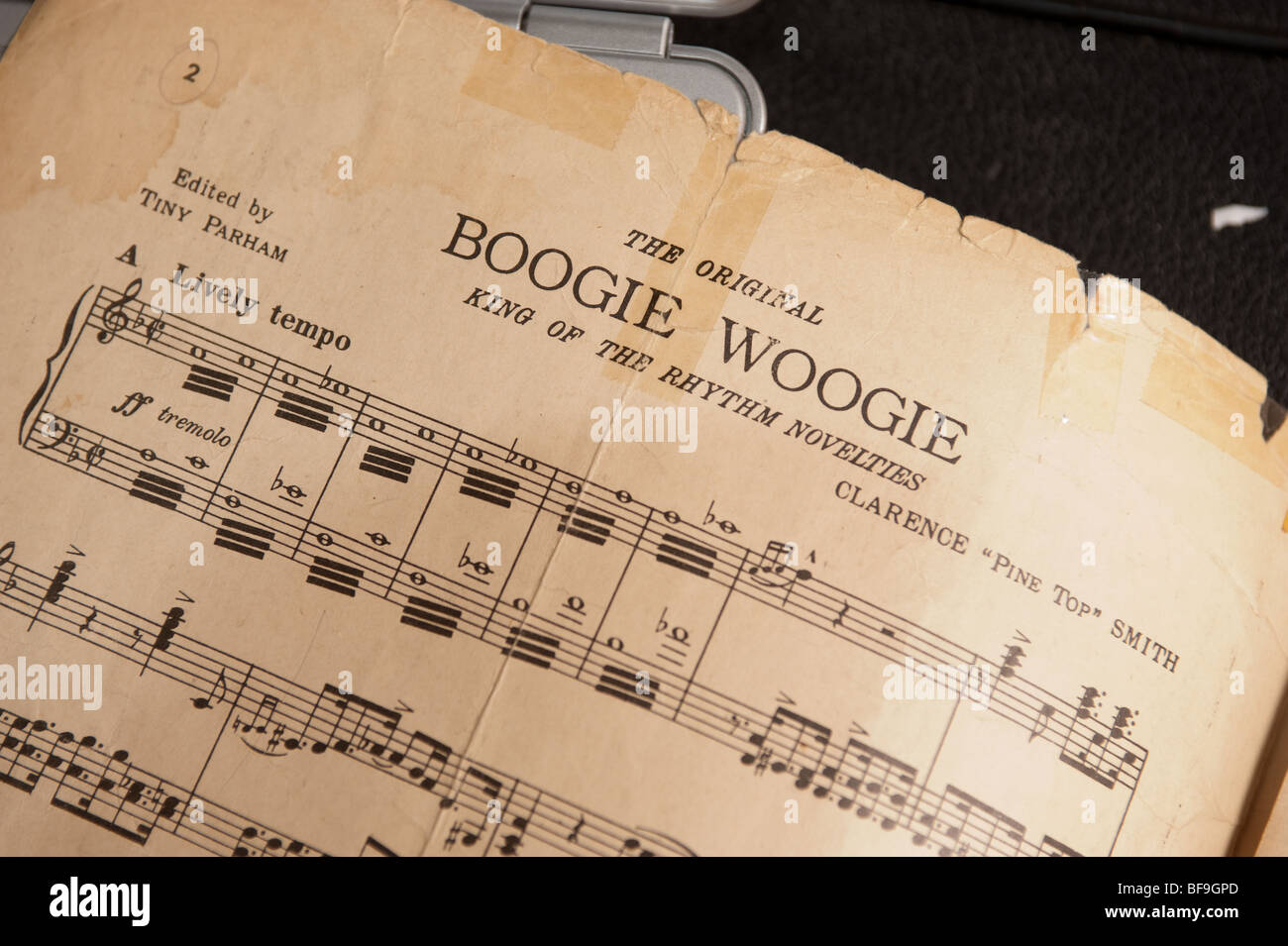Boogie music stock photos boogie music stock images alamy