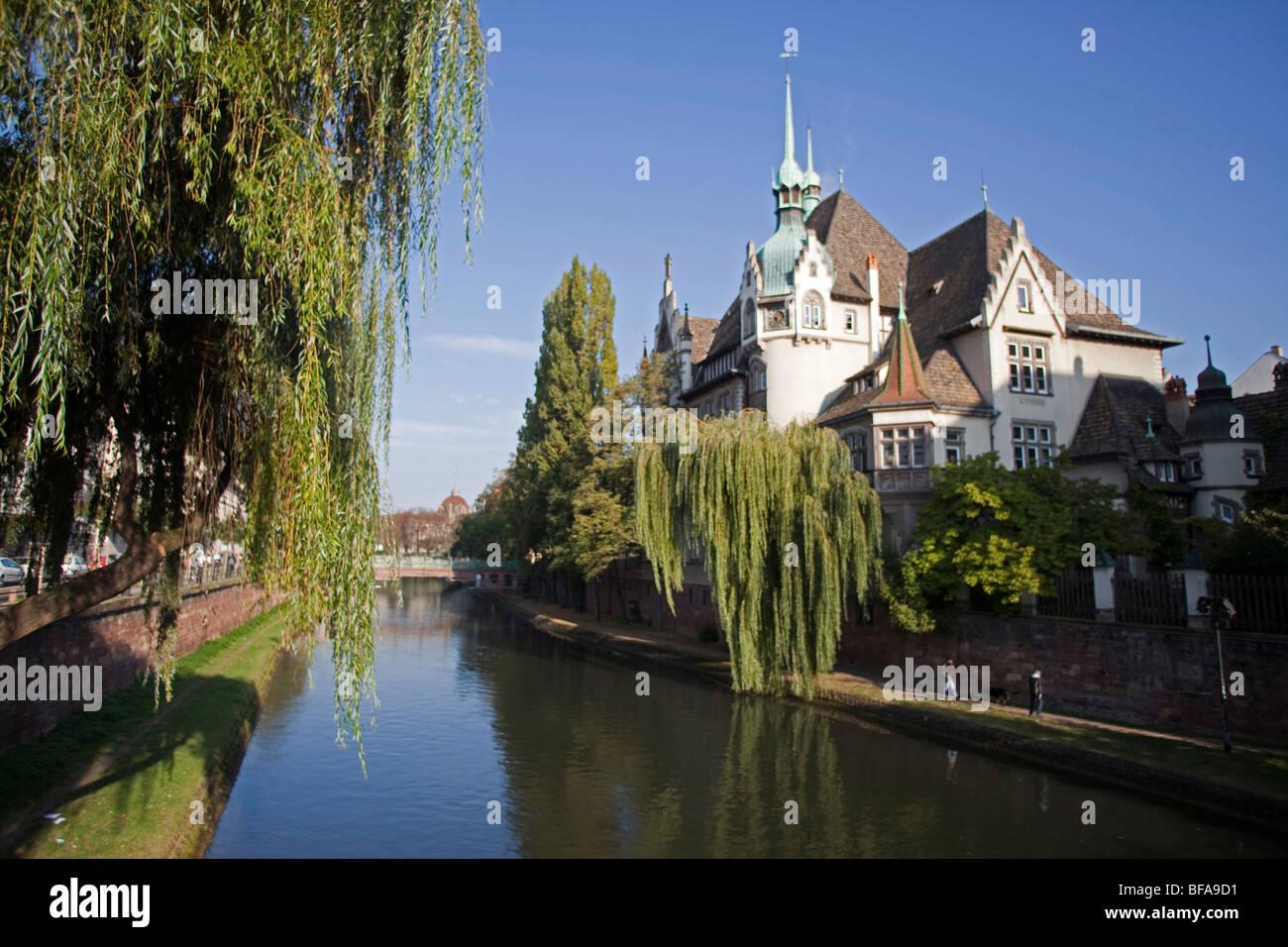 Pont Saint Etienne Stock Photos Pont Saint Etienne Stock