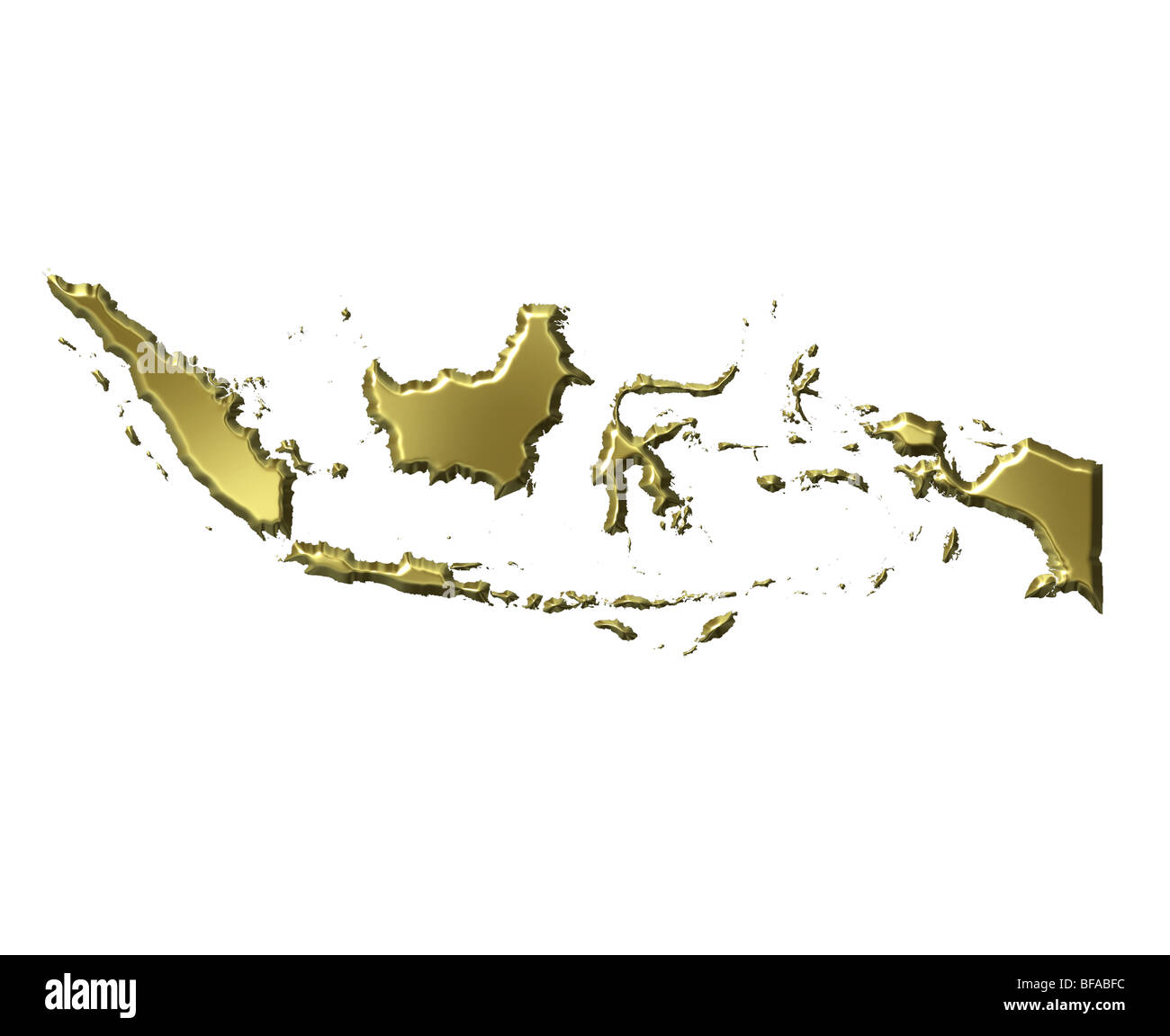 indonesia map high resolution stock photography and images alamy https www alamy com stock photo indonesia 3d golden map 26658784 html