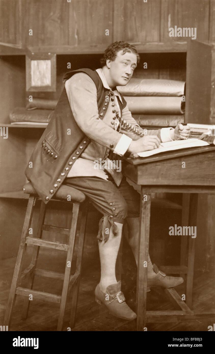 Victorian Writing Desk Stock Photos Amp Victorian Writing