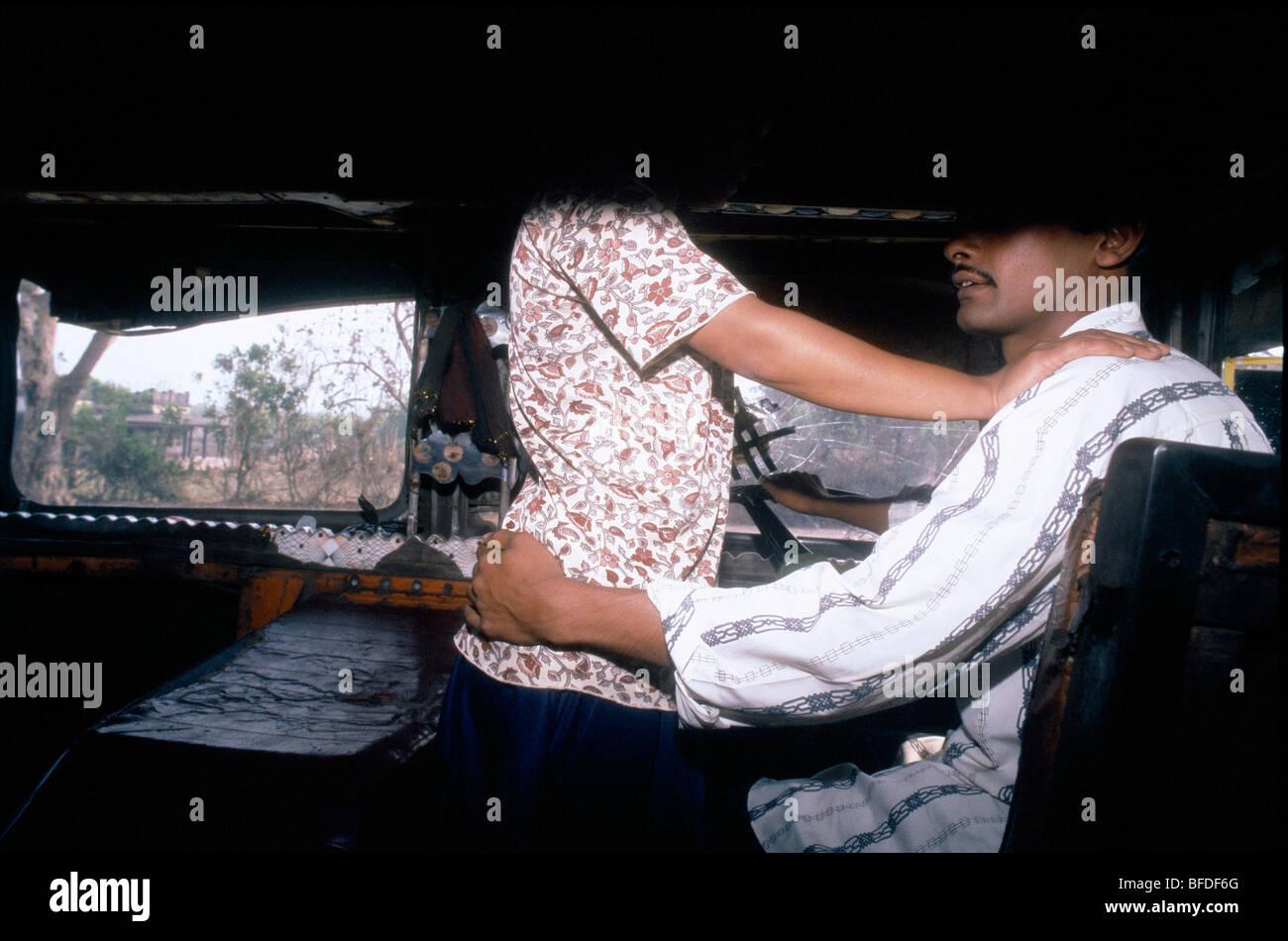 Prostitute in nepal kathmandu