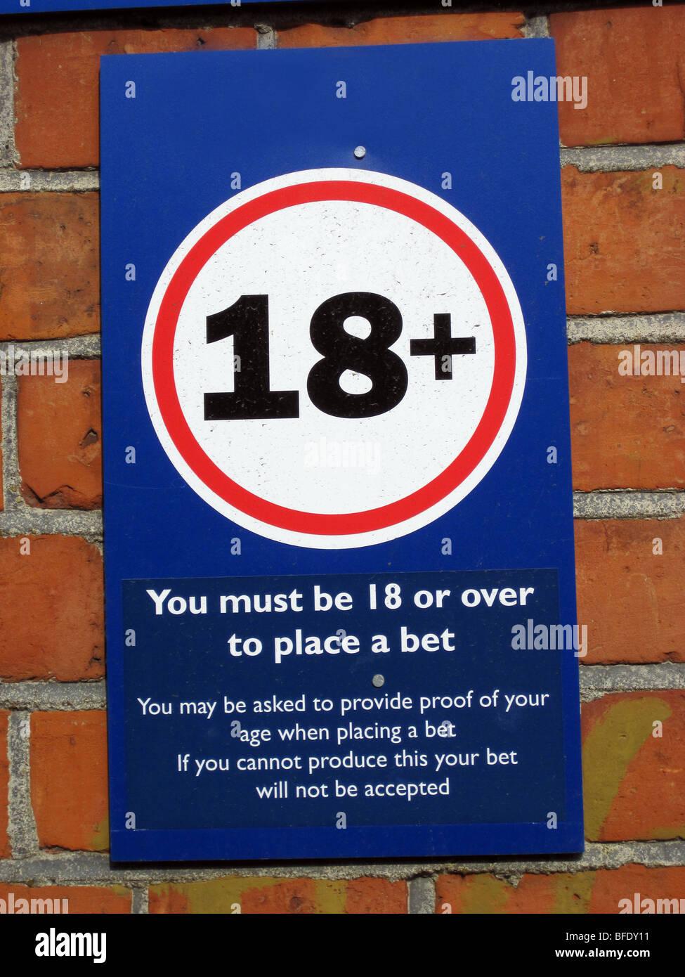 Odds on blackjack vs.slots