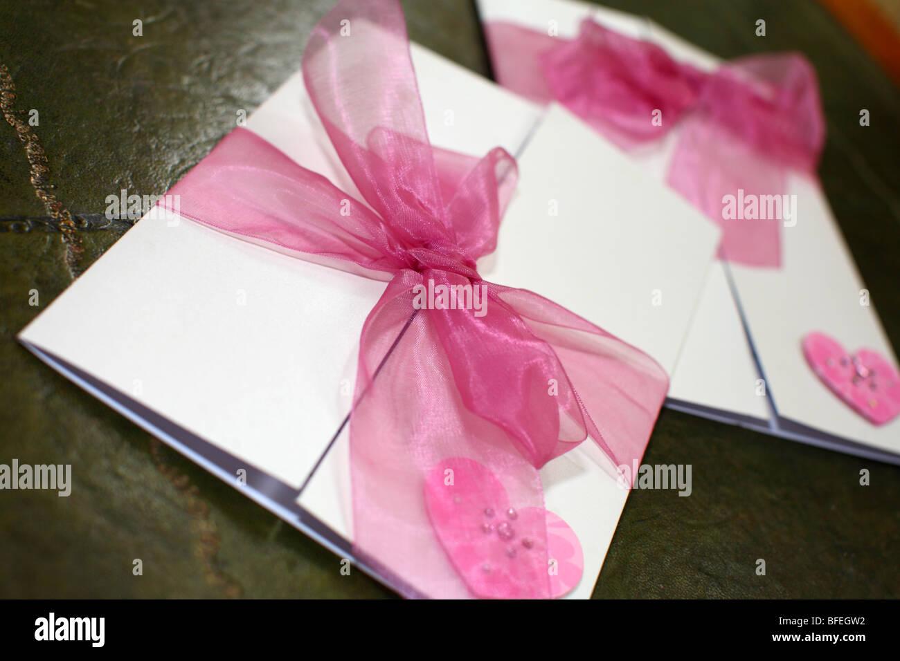 Wedding Stationery Stock Photos & Wedding Stationery Stock Images ...