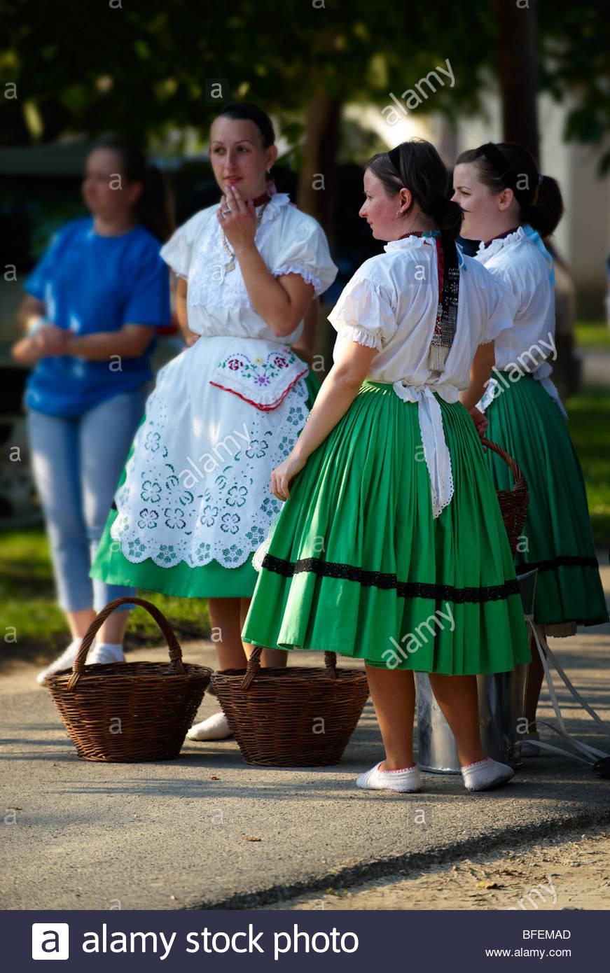 Hungary women seeking men