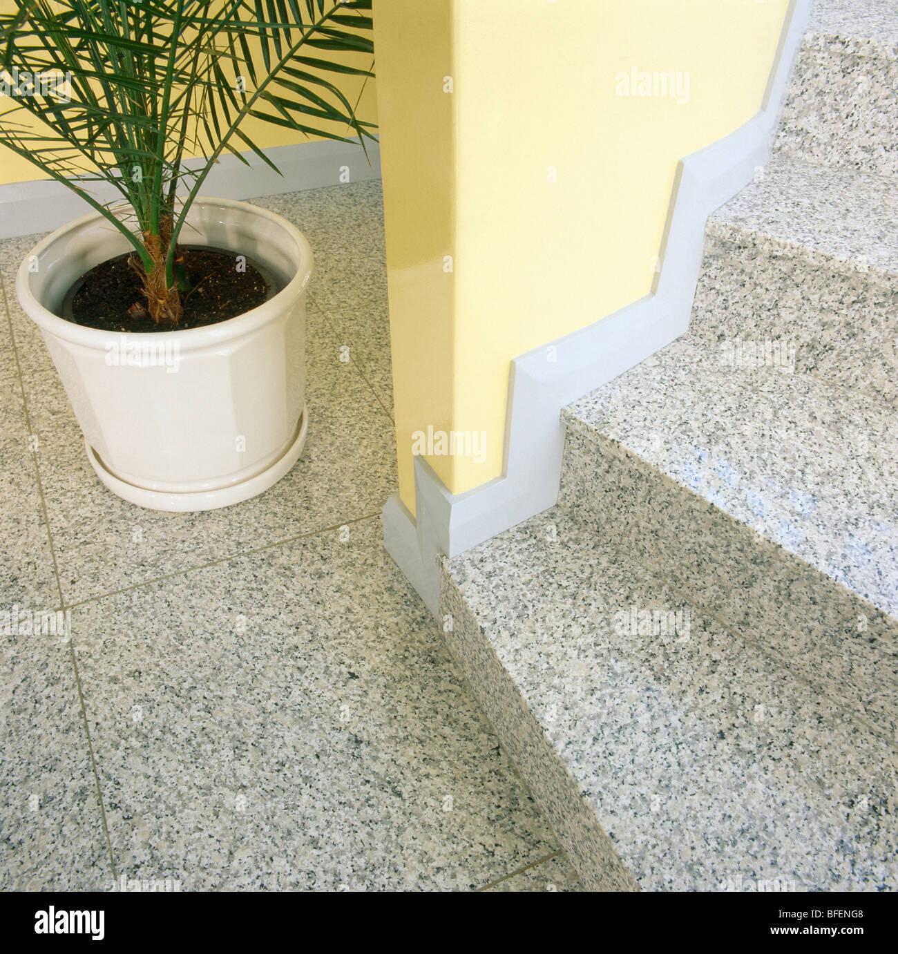 Granite Floor Tiles Stock Photos Granite Floor Tiles Stock Images