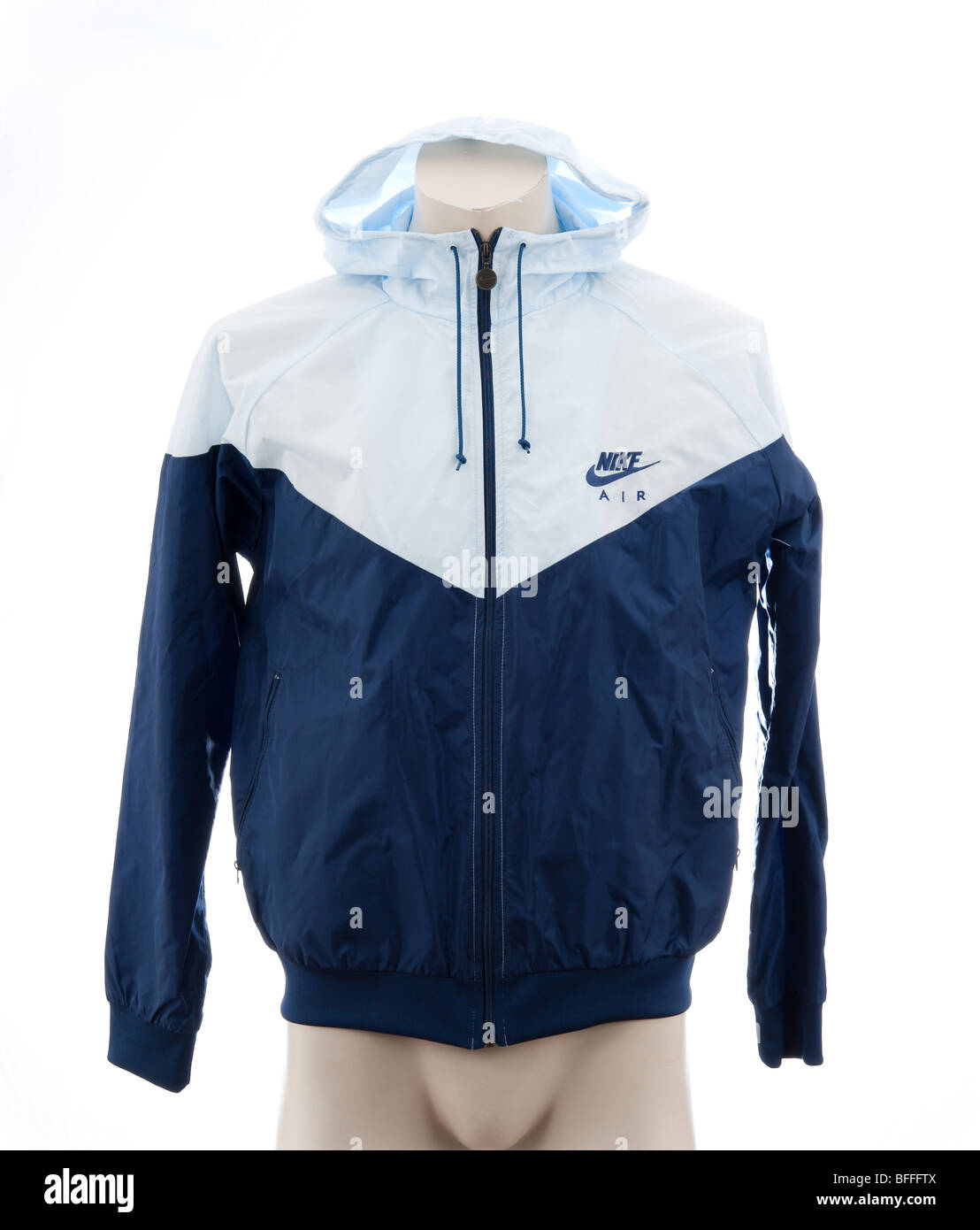 Nike windrunner mens jacket c3caa7537058