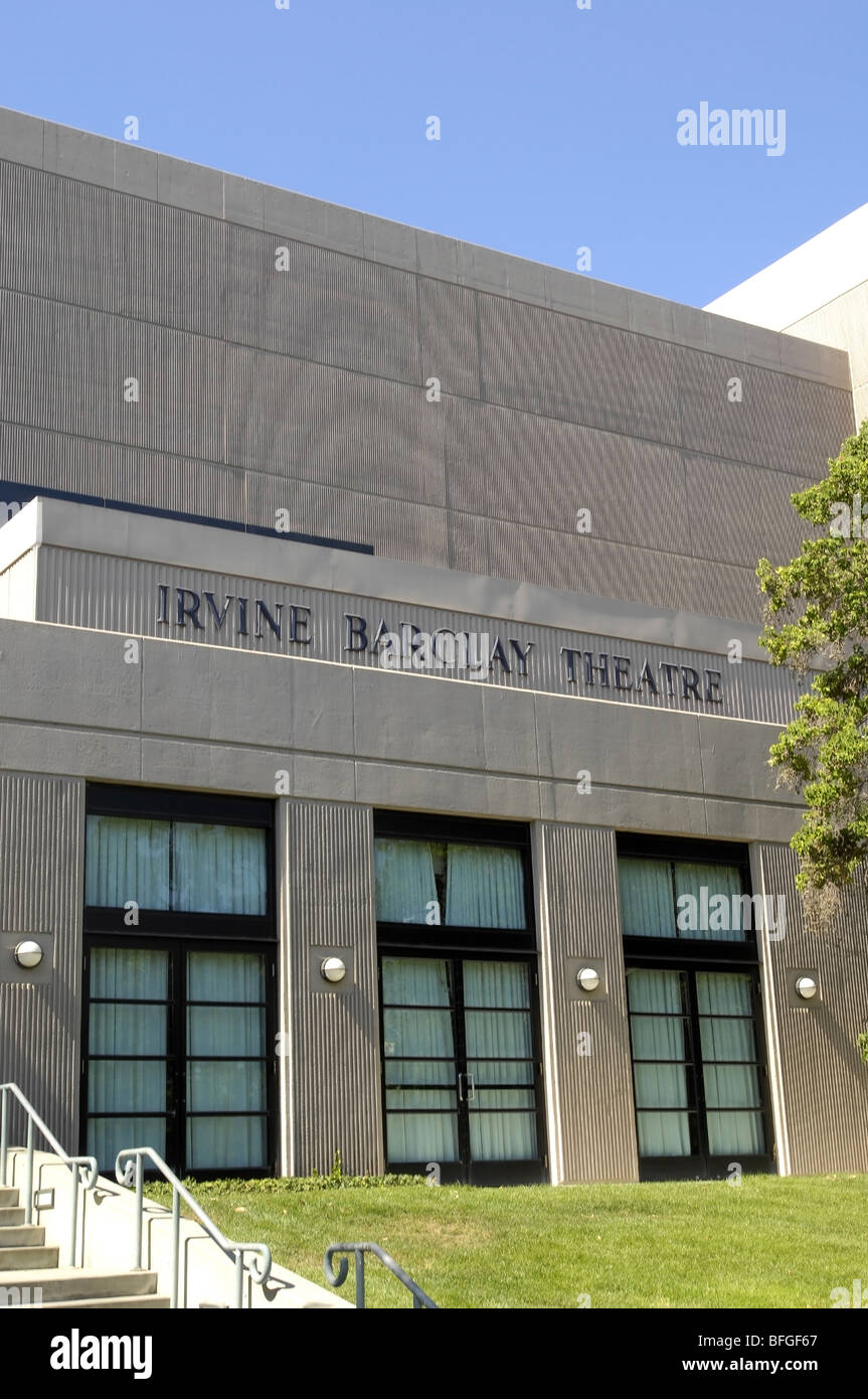 University Of California Irvine Stock Photos & University Of