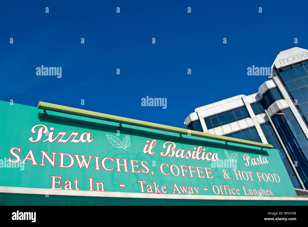 Take Away Cafés Stock Photos Take Away Cafés Stock Images