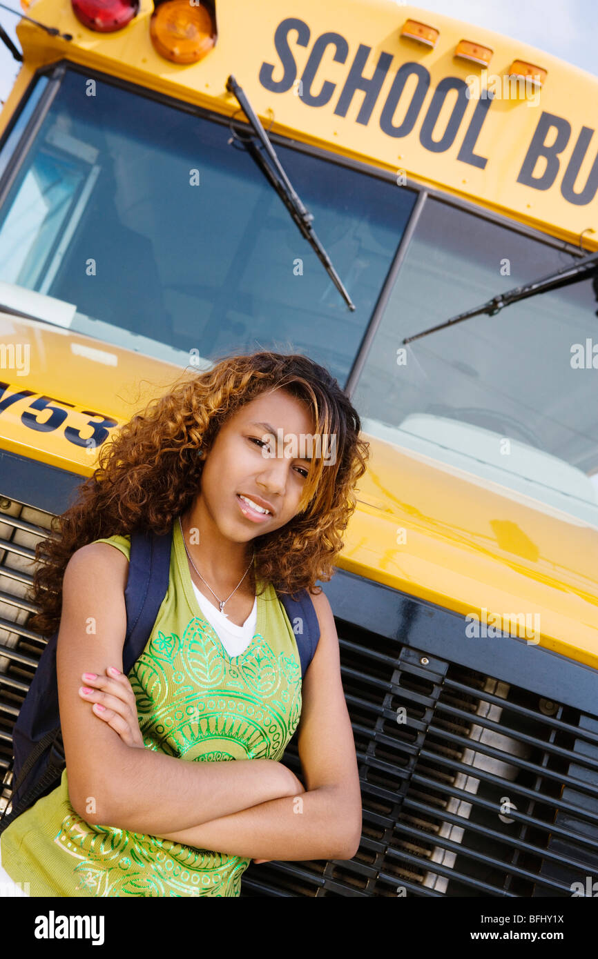 young-teen-and-bus-driver-mobile-porn