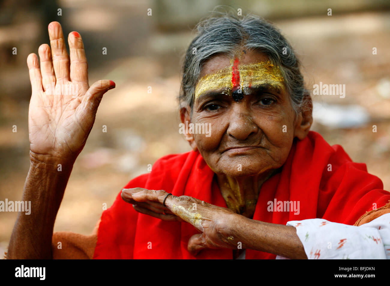 old indian lady stock photos old indian lady stock images alamy