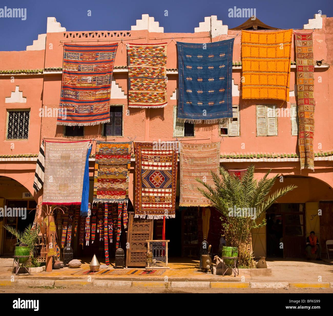 Textiles Tapestries Stock Photos & Textiles Tapestries