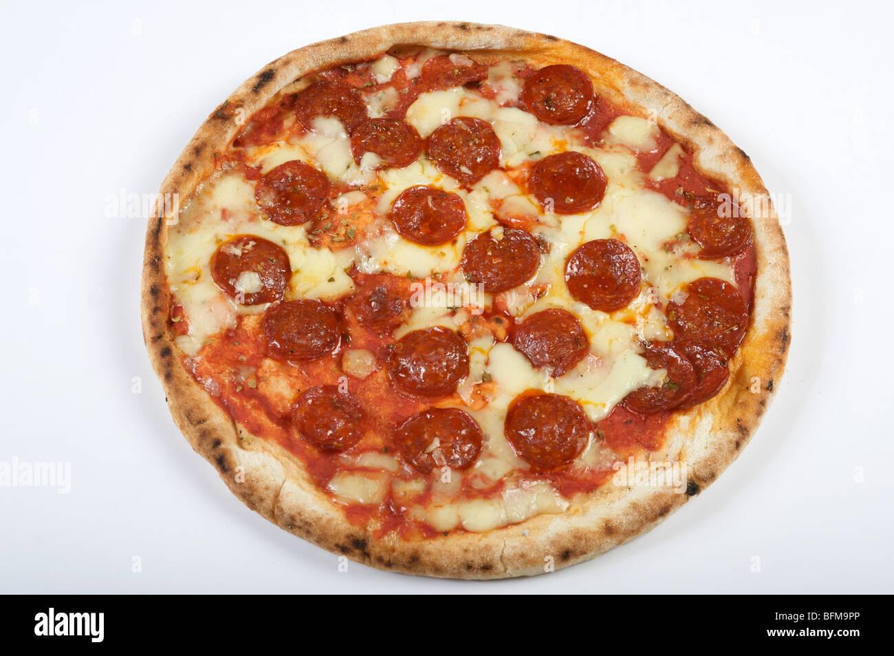 Food Pizza Express Uk Stock Photos Food Pizza Express Uk