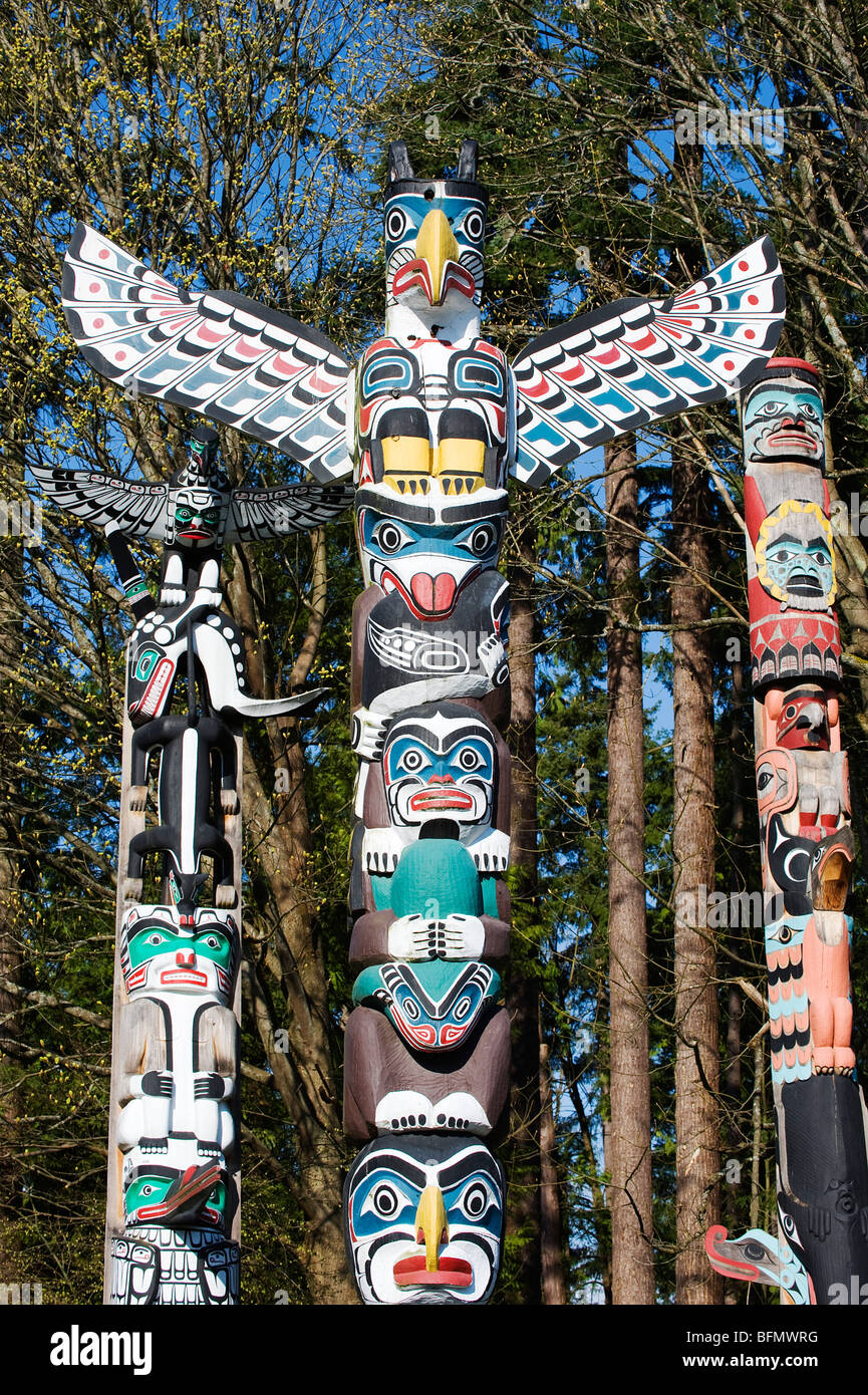 Native American Travel To Canada