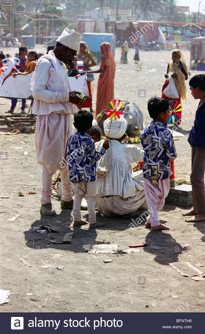Madhapur Stock Photos & Madhapur Stock Images - Alamy