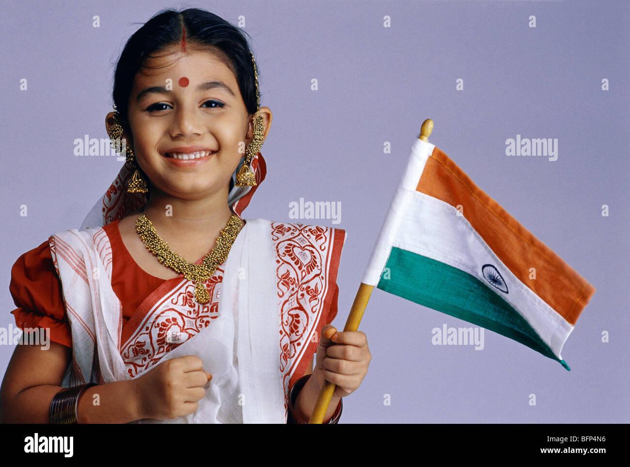 Bengali girls bf