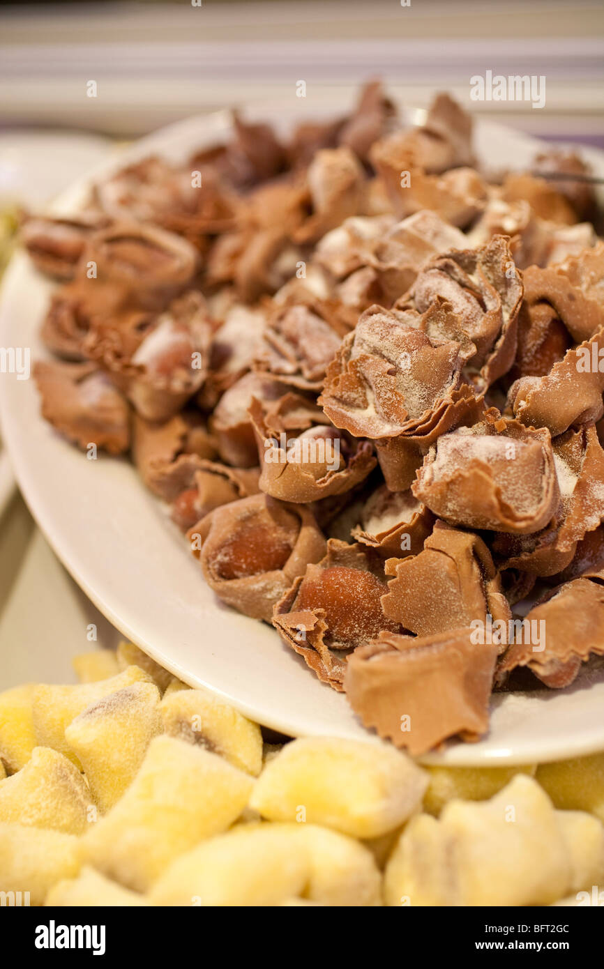 Show Plate High Resolution Stock Photography and Images   Alamy