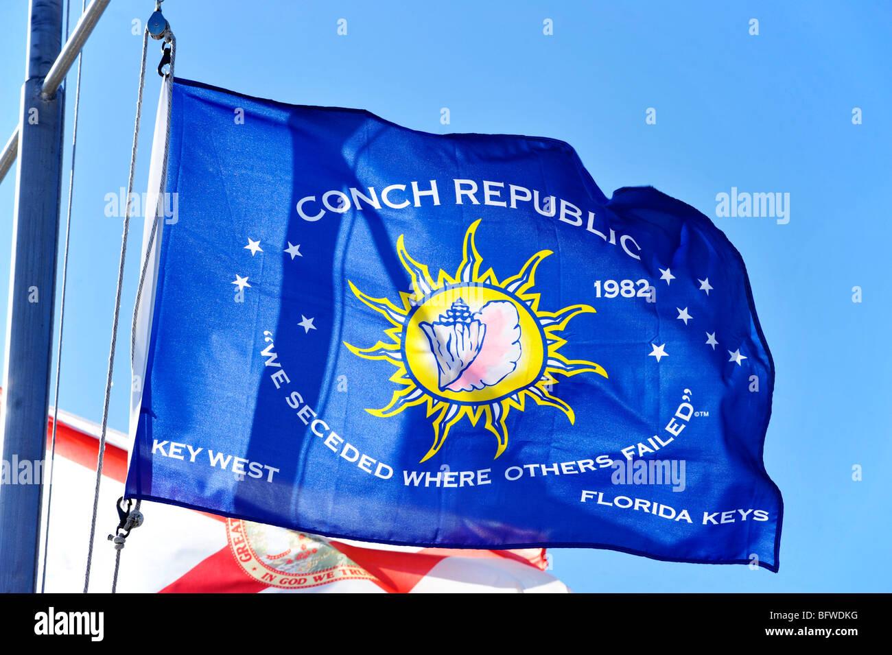 conch-republic-flag-key-west-florida-BFW