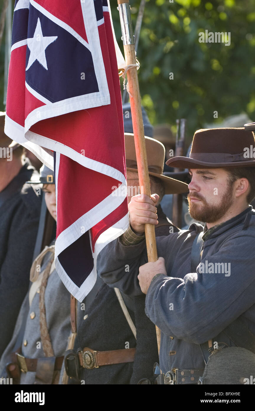the civil war analyzed from the confederate viewpoint Civil war minutes: confederate reveals little know facts and stories about major confederate players in the civil war viewers will discover why few photographs exist of general robert e lee and.
