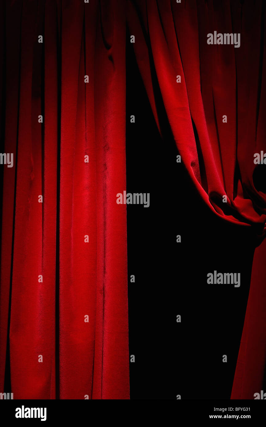 with curtain popular and pict stunning stage tfile background red trend for velvet uncategorized curtains