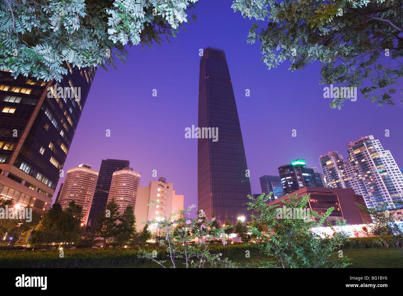 Asian Trade Center