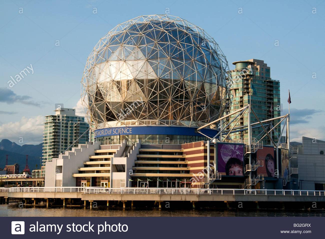 Expo 86 Vancouver Stock Photos & Expo 86 Vancouver Stock ...
