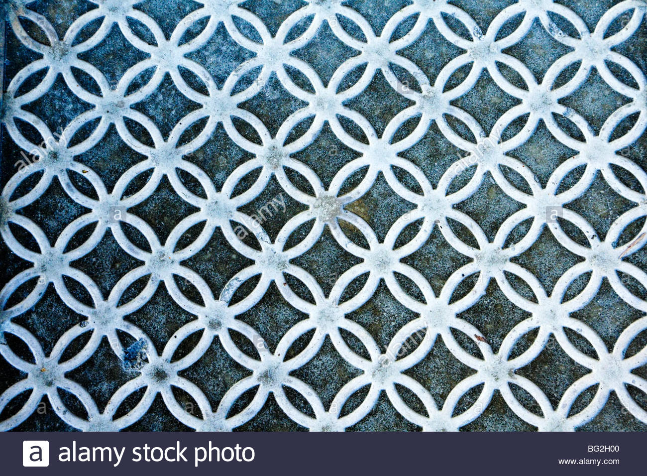 Tile Patterns Stock Photos & Tile Patterns Stock Images - Alamy