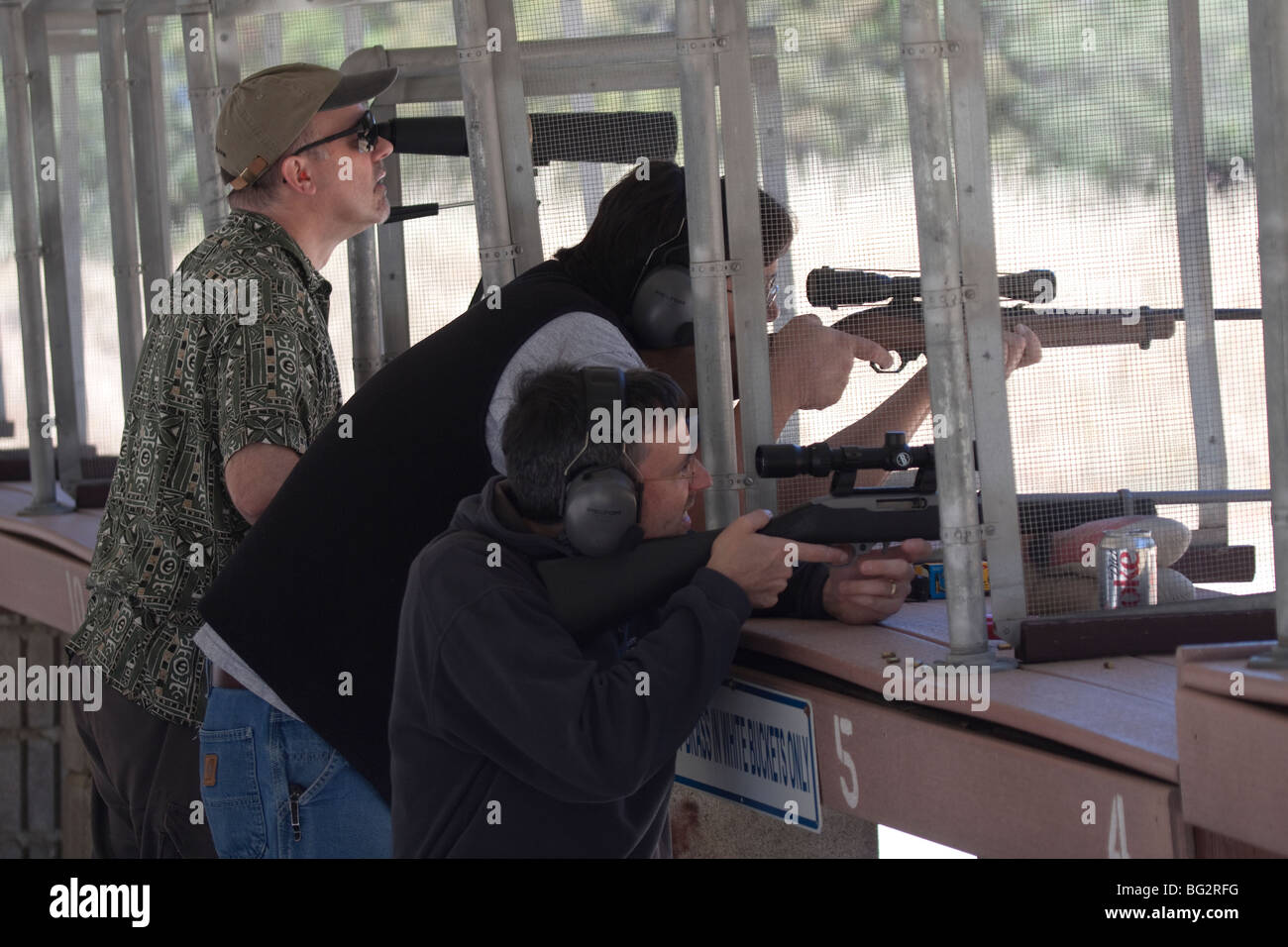 Ruger Stock Photos & Ruger Stock Images - Alamy