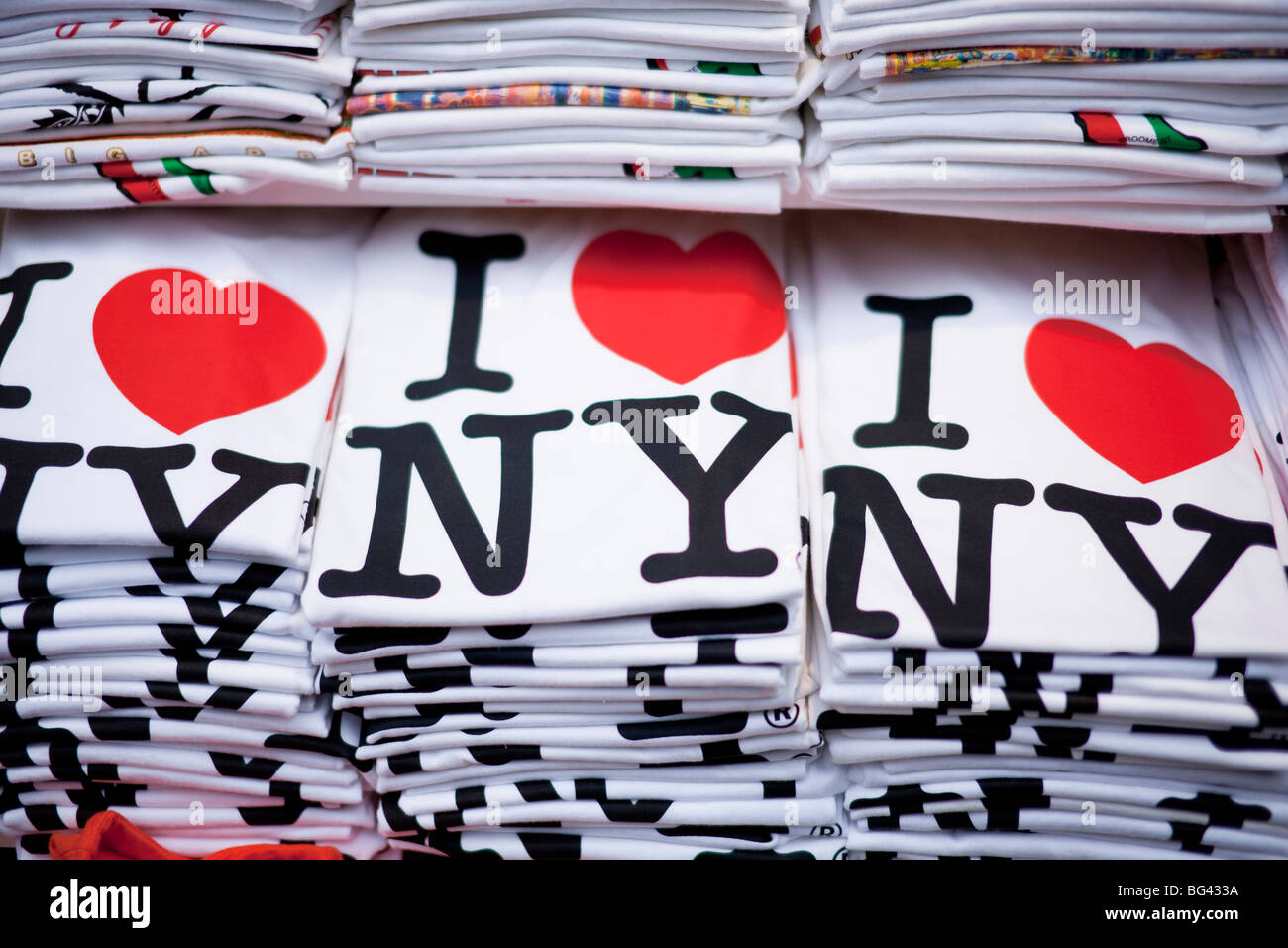 from Louie is i love new york a transsexual