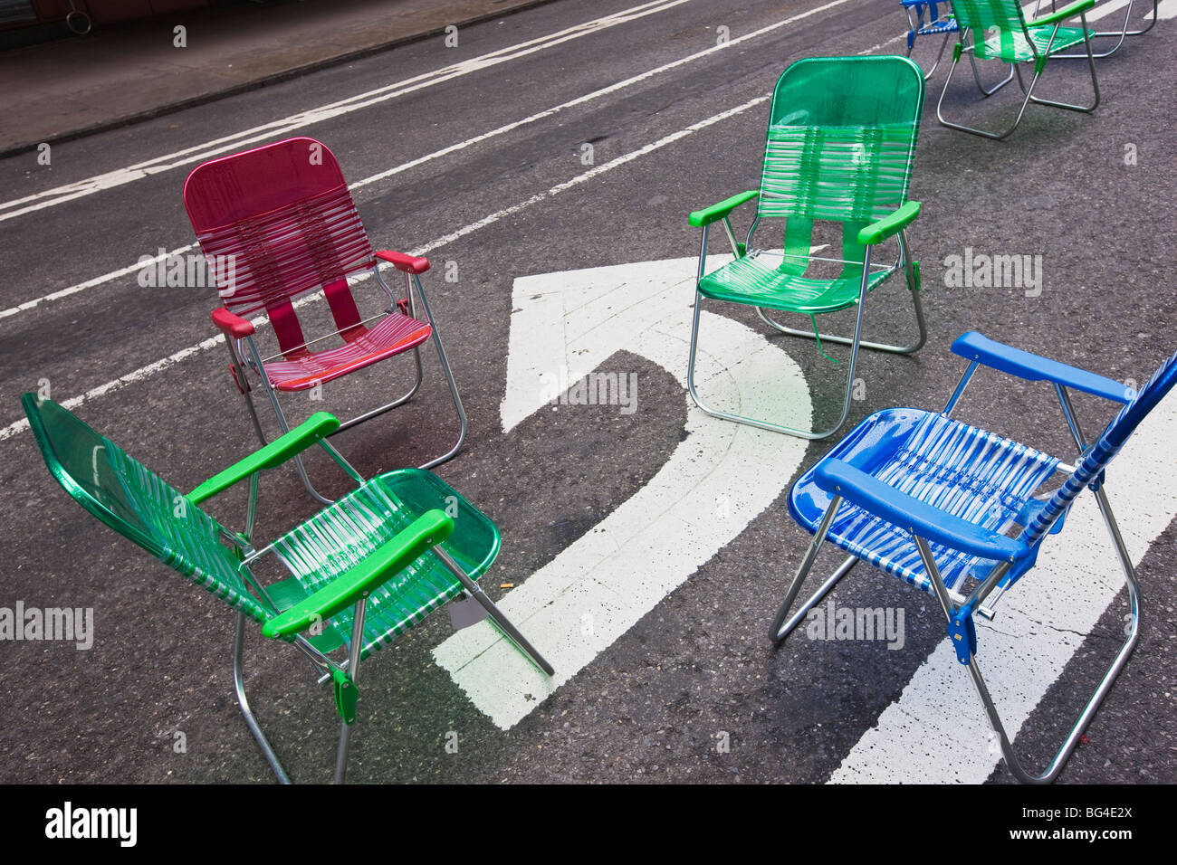garden chairs stock photos garden chairs stock images alamy