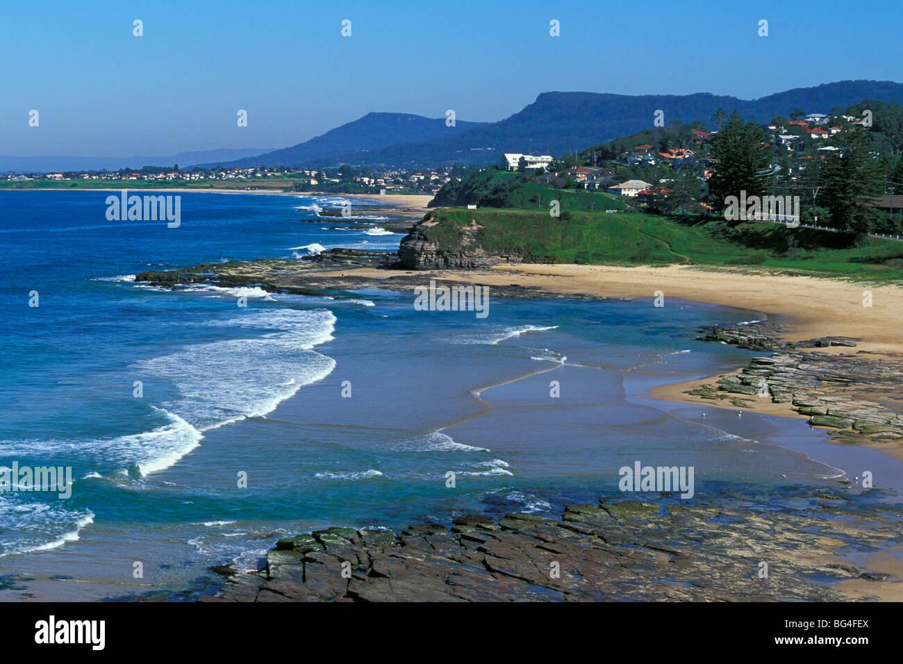 Bulli Beach Tourist Park Photos