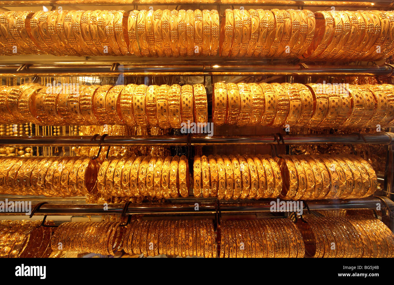 Arab Jewellery Stock Photos & Arab Jewellery Stock Images - Alamy