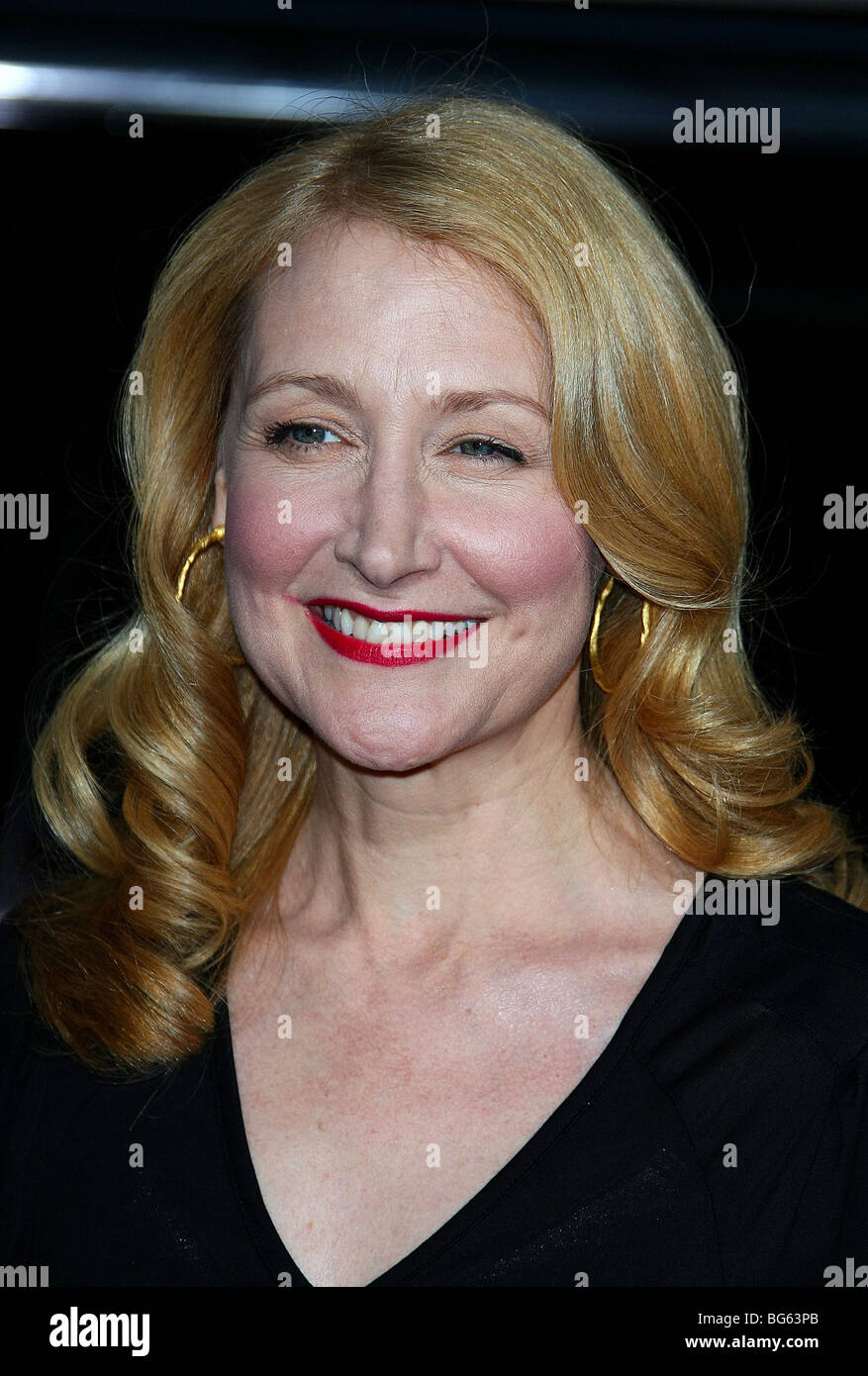 Discussion on this topic: Fabienne Colas, patricia-clarkson/