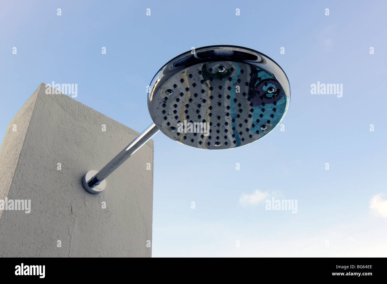 Rain Shower Stock Photos & Rain Shower Stock Images - Alamy