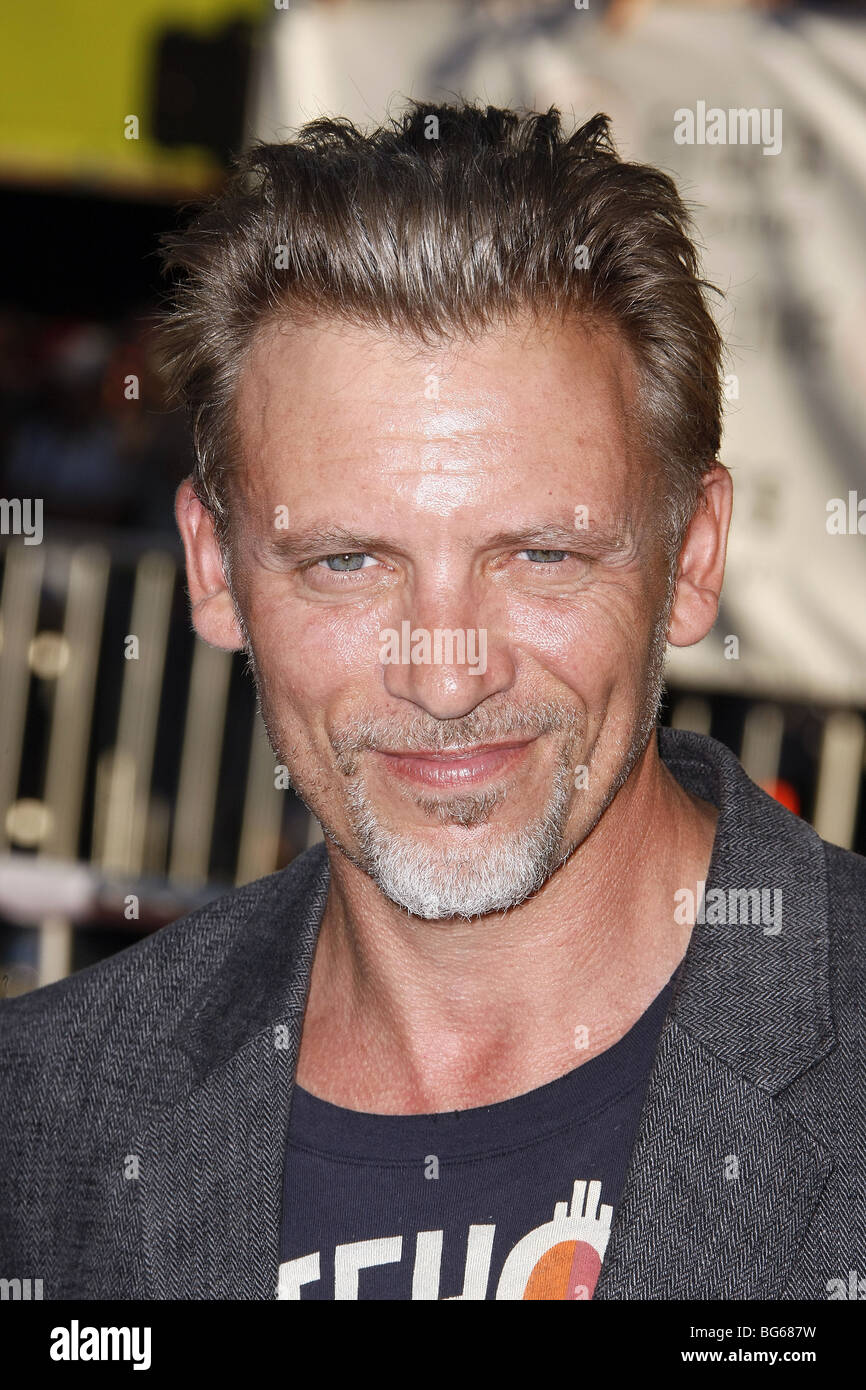 Watch Callum Keith Rennie video
