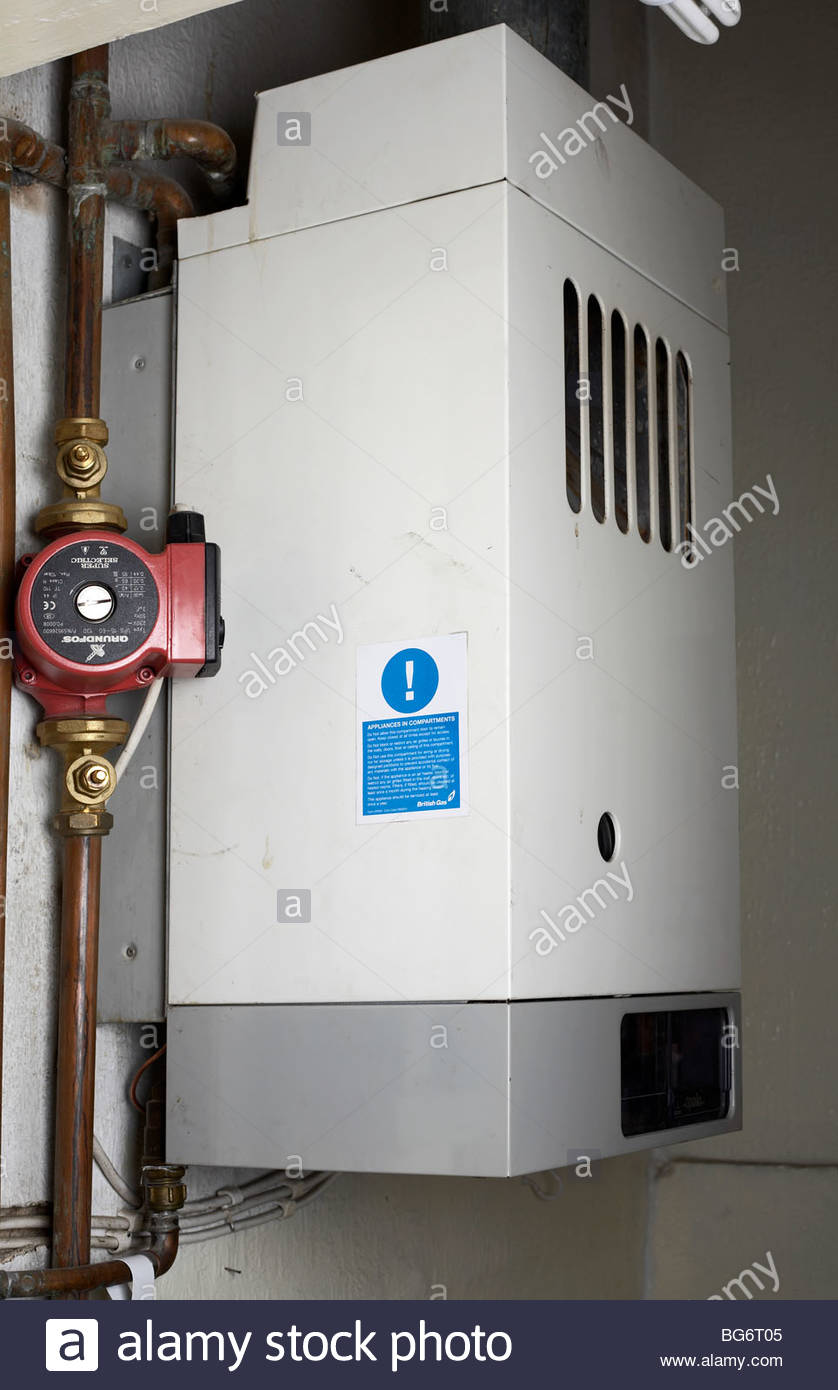 Old Boiler Energy Stock Photos & Old Boiler Energy Stock Images - Alamy