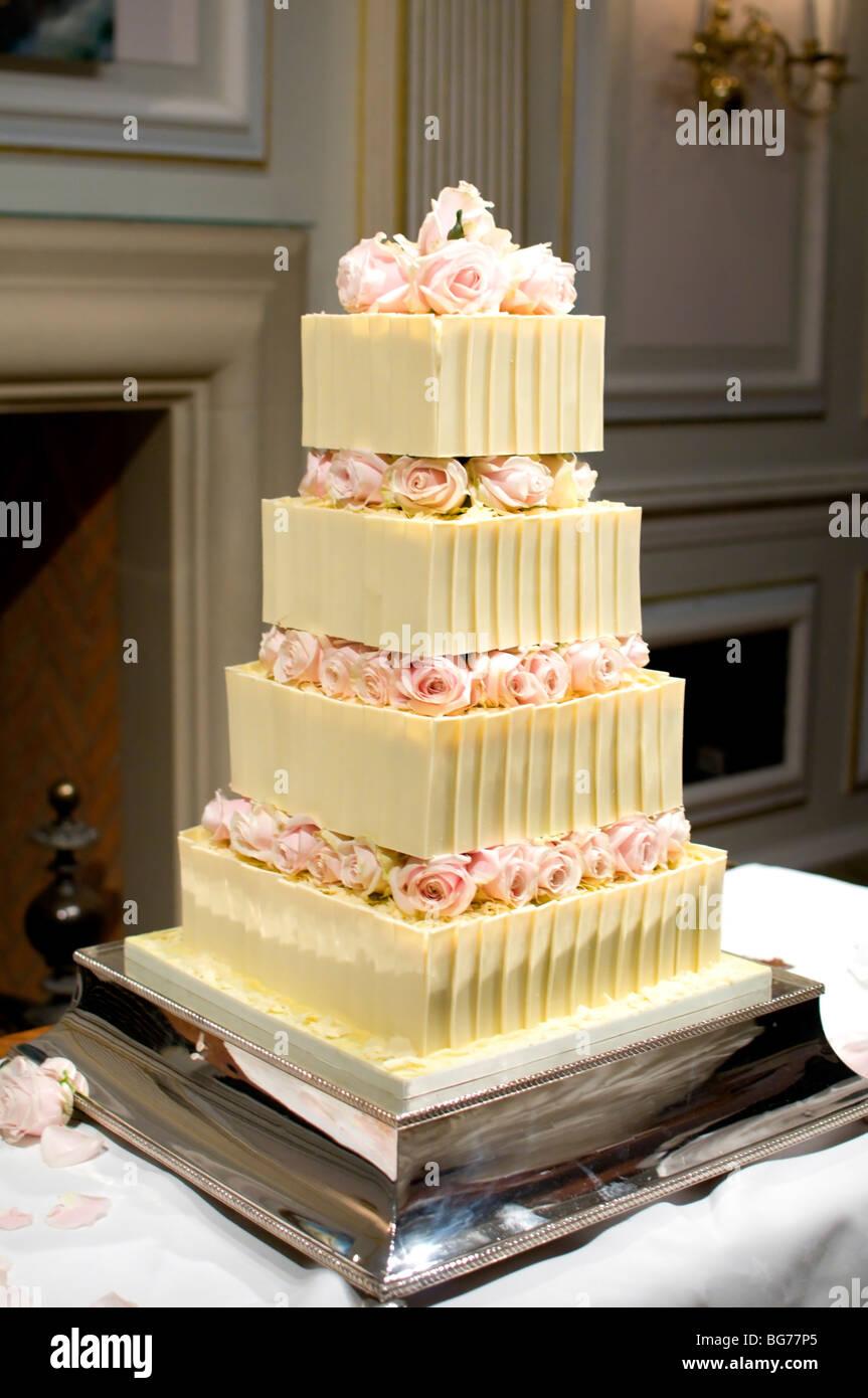 Wedding_cake Stock Photos & Wedding_cake Stock Images - Alamy