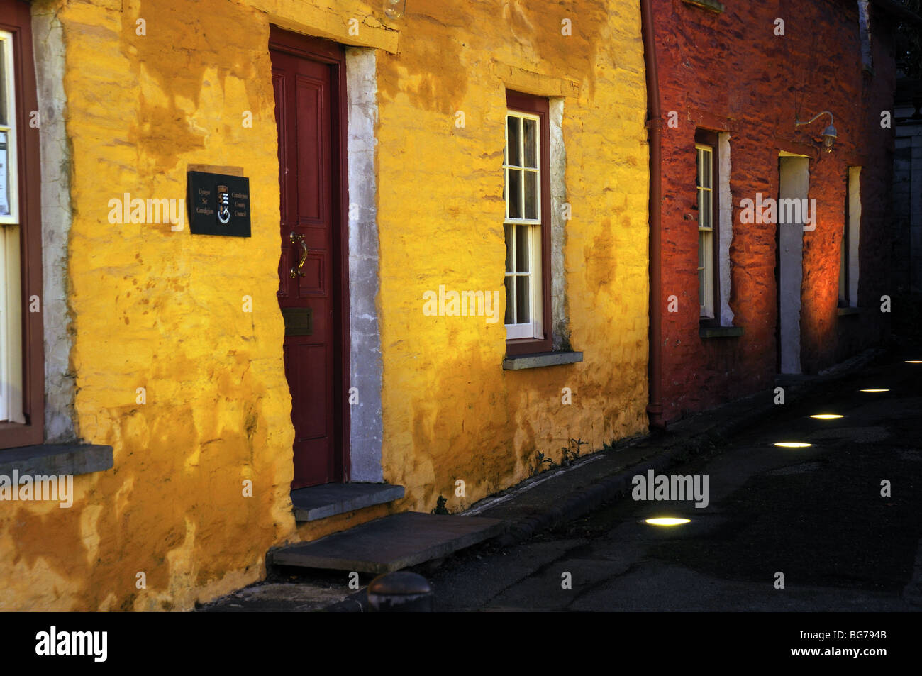 Lime Wash Stock Photos & Lime Wash Stock Images - Alamy