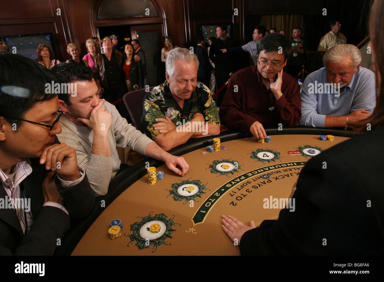 Casino bam obrigheim