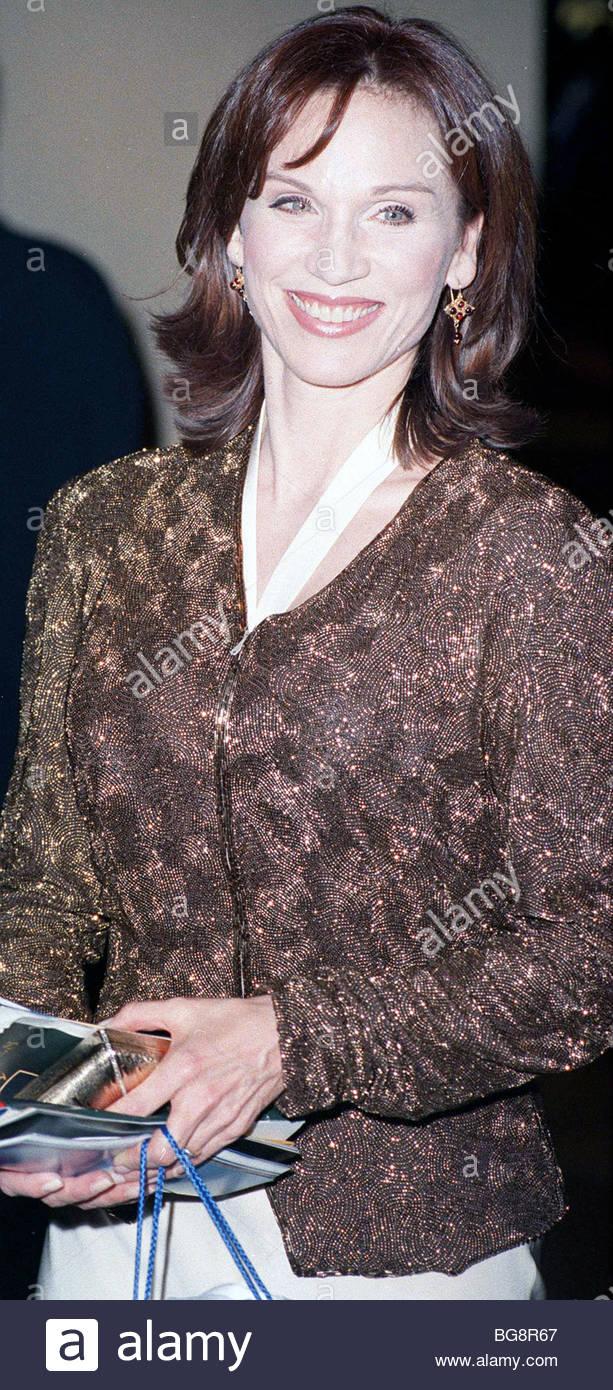 Marilu Henner born April 6, 1952 (age 66) Marilu Henner born April 6, 1952 (age 66) new picture
