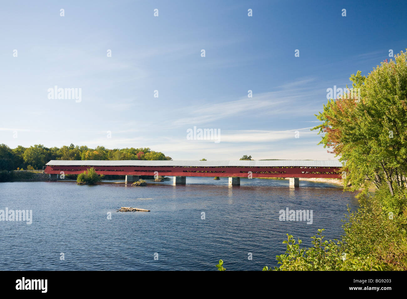 Marchand Stock Photos & Marchand Stock Images - Alamy