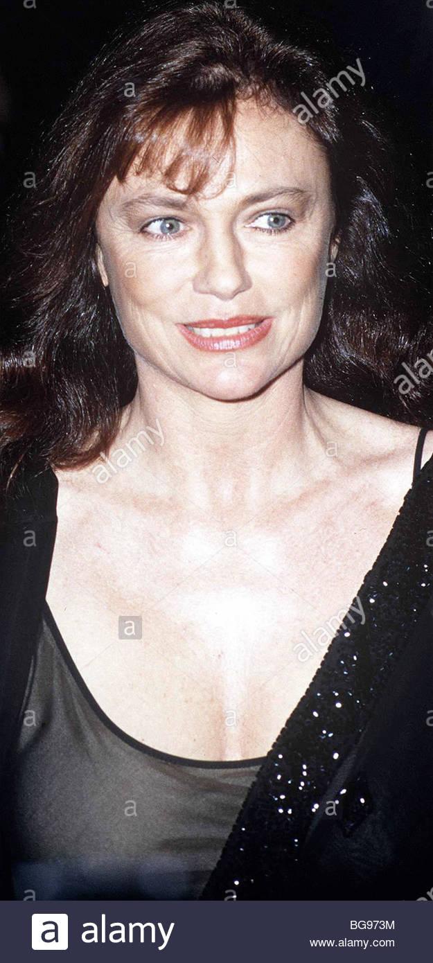 Jacqueline Bisset (born 1944) naked (94 photos), Tits, Hot, Feet, in bikini 2020