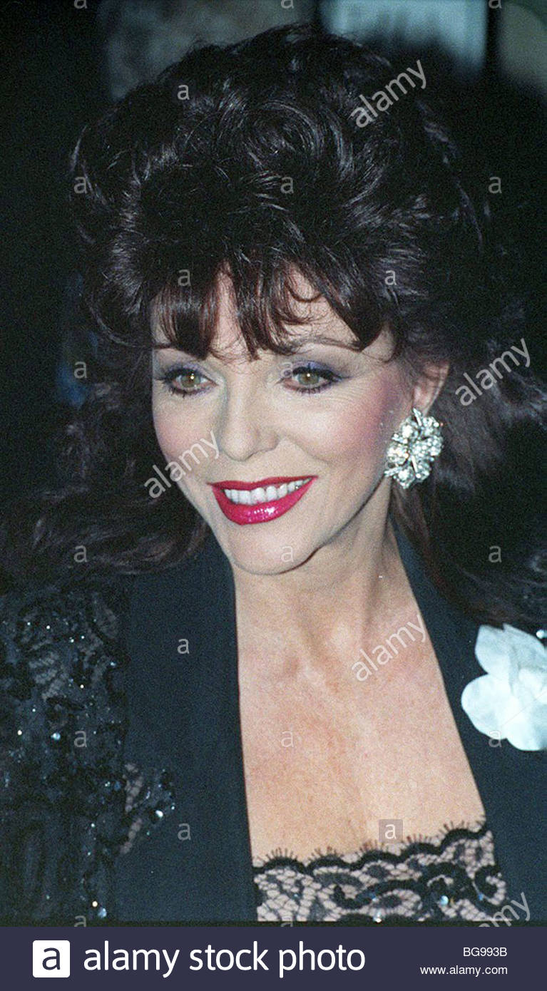 Joan Collins (born 1933) Joan Collins (born 1933) new pics