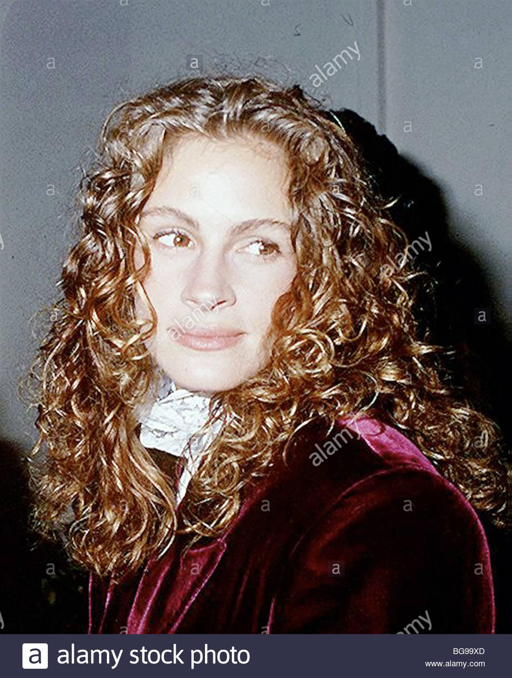 julia fiona roberts