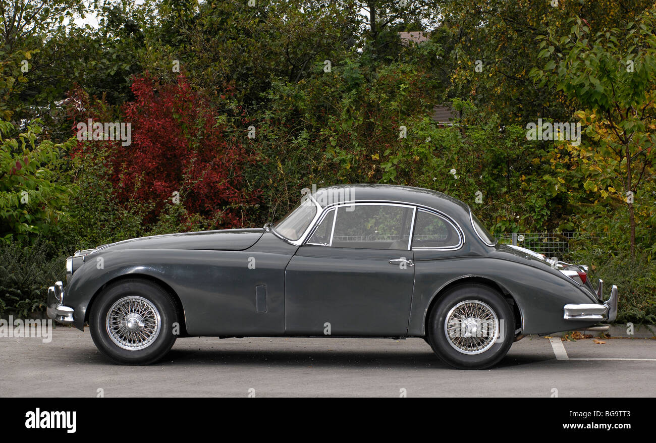 view erclassics photos for jagaur all sale ots at jaguar