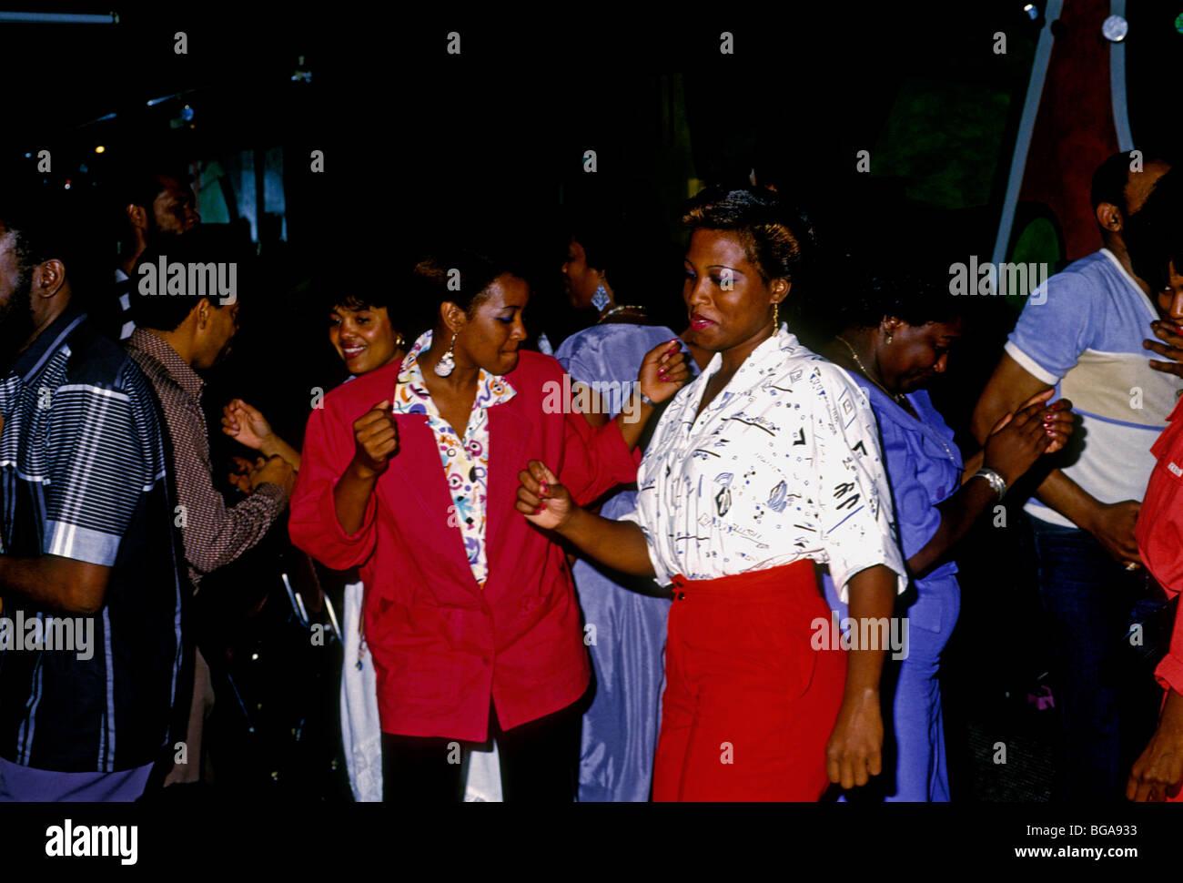 interracial dating Jamaikaonline dating Truro ns