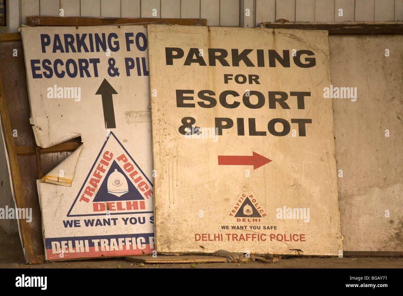 escort sachsen anhalt escort service 24