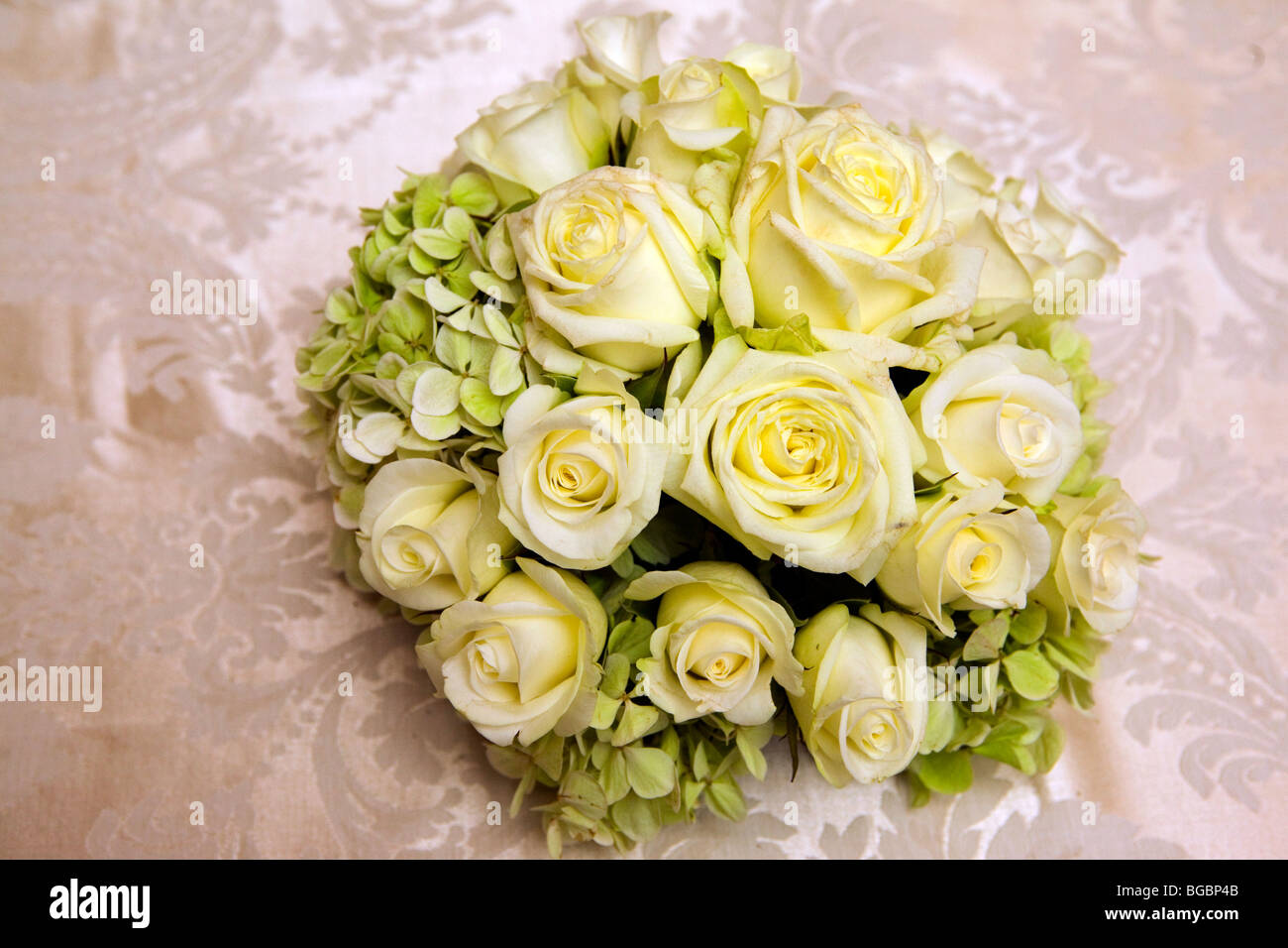 Yellow Roses Stock Photos Yellow Roses Stock Images Alamy