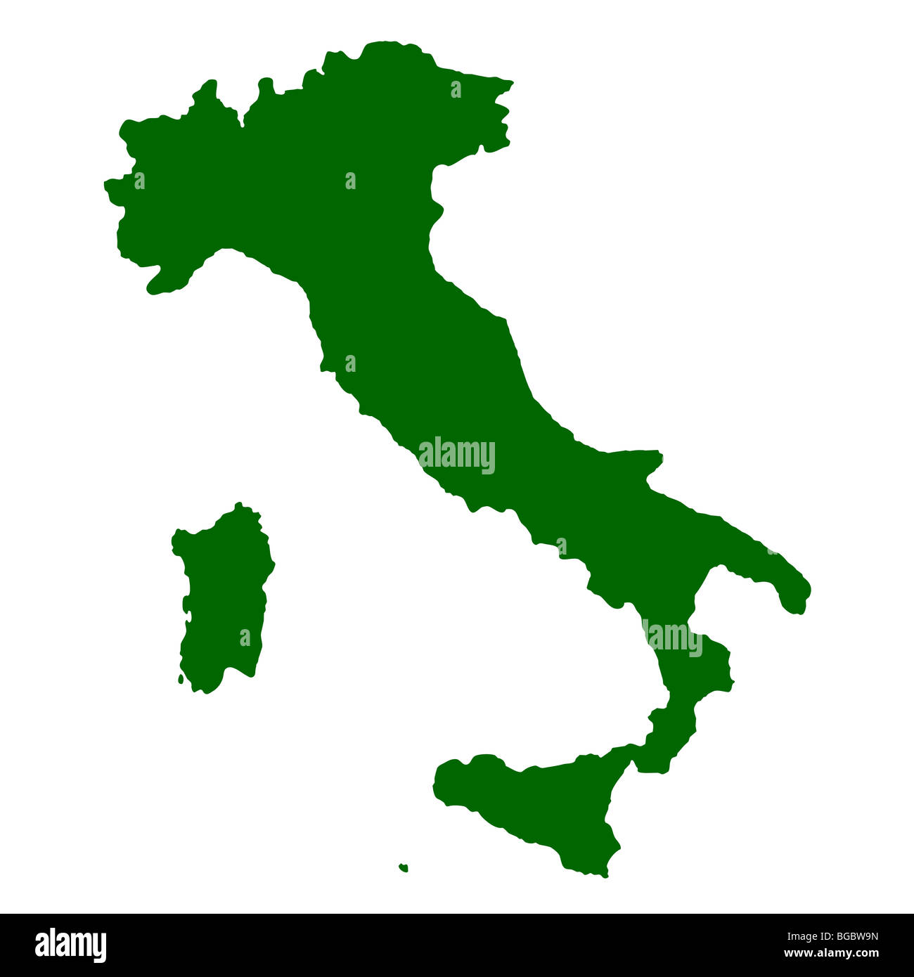Map Of Italy Images.Italy Map Stock Photos Italy Map Stock Images Alamy