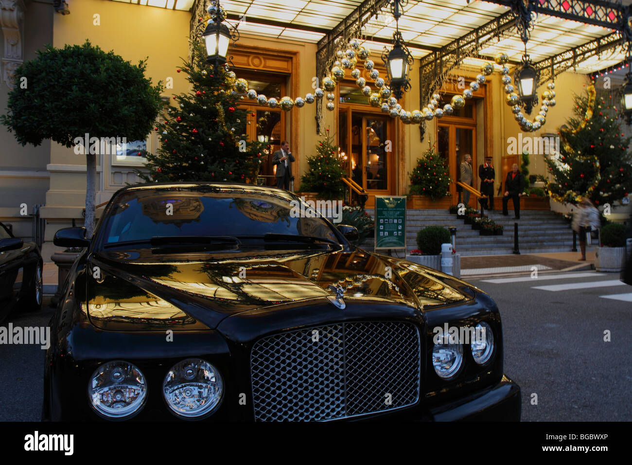 Parken monaco casino which mobile phone 2017 lise taban puanlarЖ'В± 2015 online video blog 888 casino