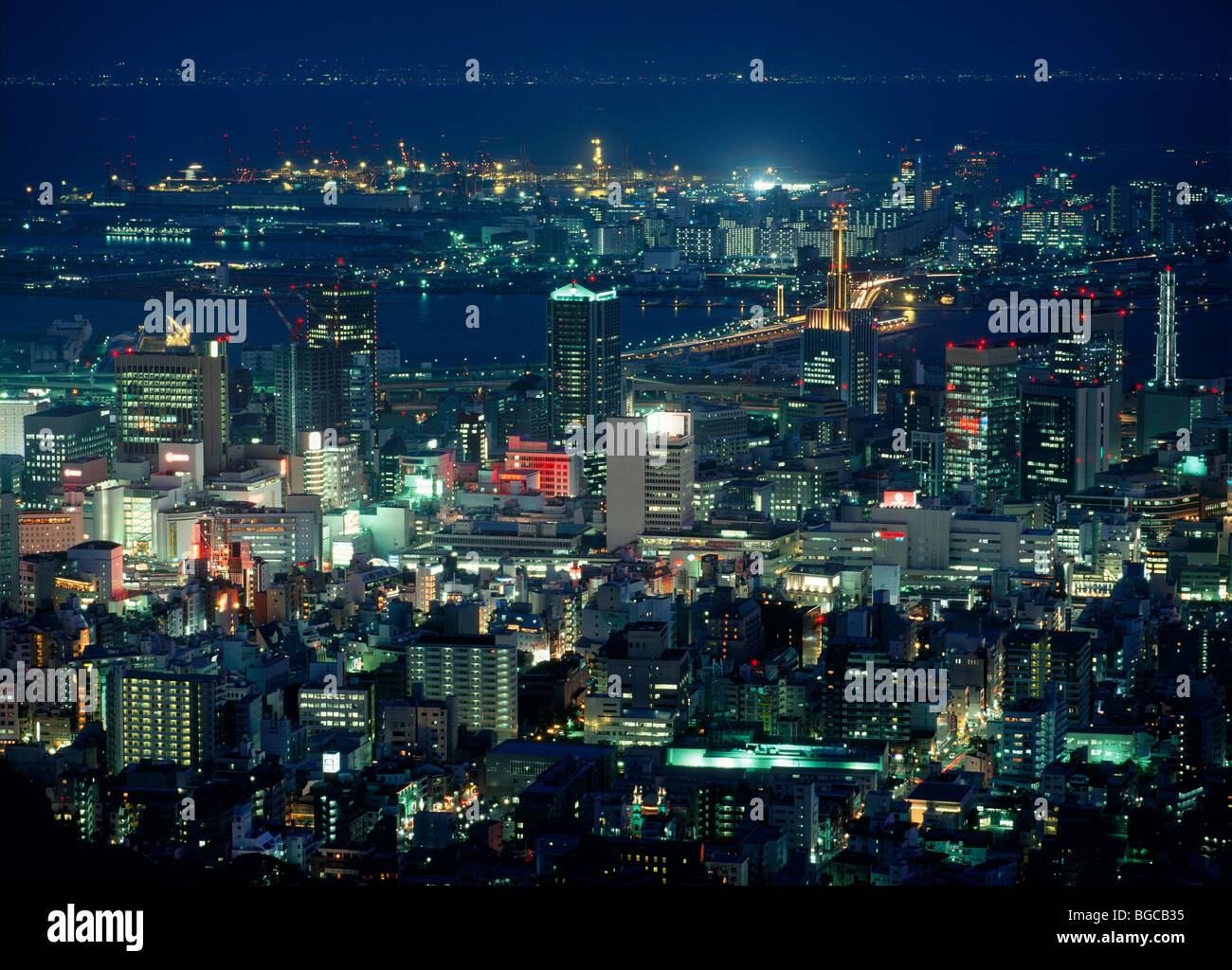 5222200751dc Hyogo Stock Photos   Hyogo Stock Images - Alamy